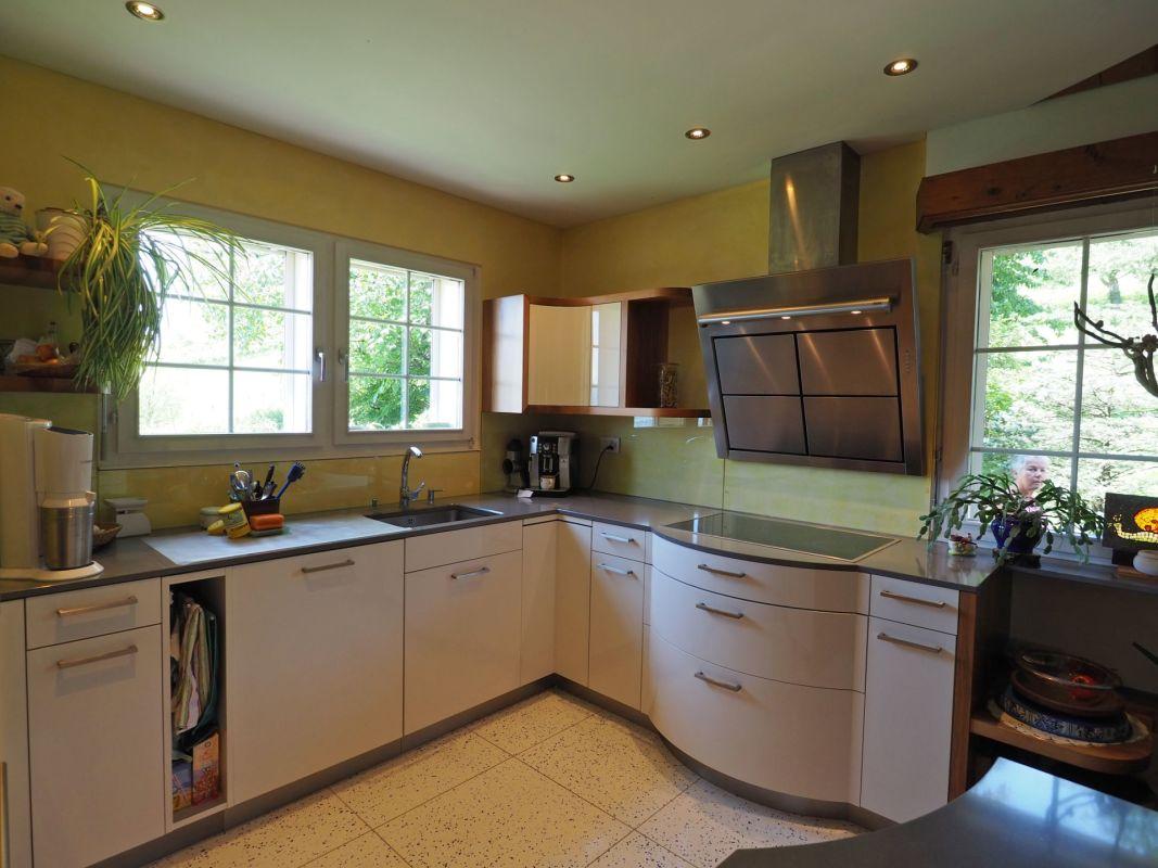 Küche (BJ 2011)