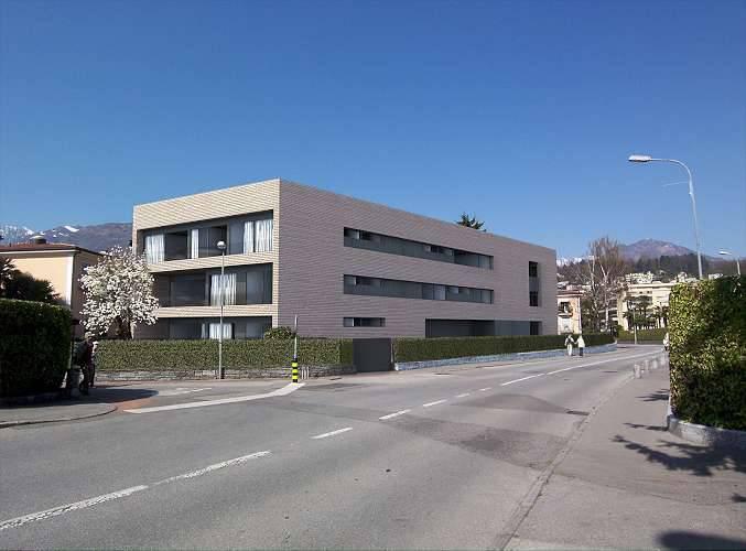 6612 Ascona