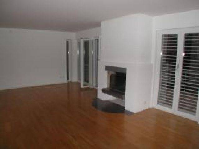 Affitto: appartamento, Casa Elisa