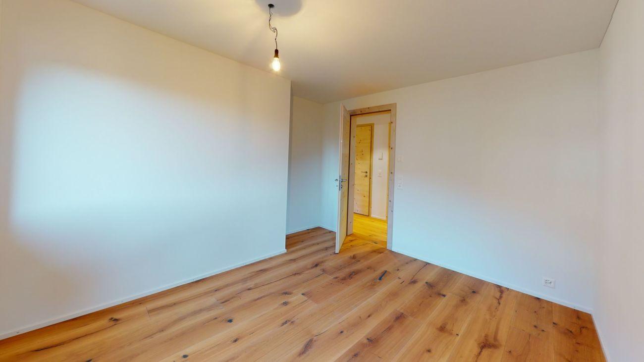 Neubau Mon Desir 3.5-Zimmer-Erstwohnung 2.01