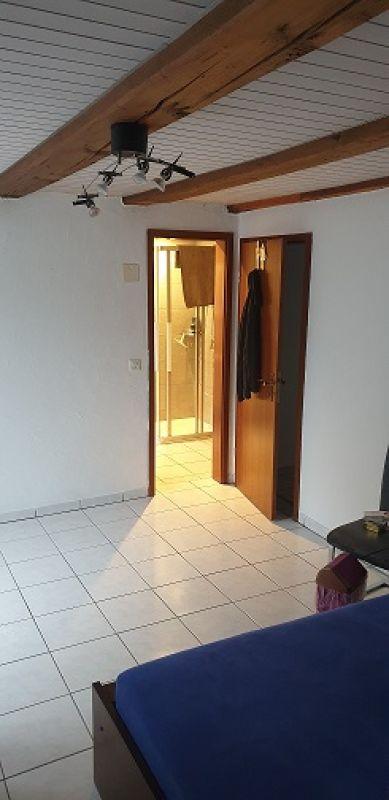 2266-1001_Schlafzimmer 1_02