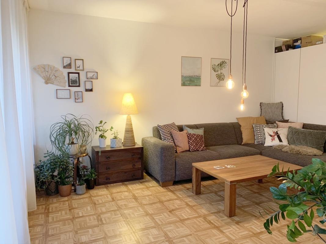 Wohnzimmer2.JPEG