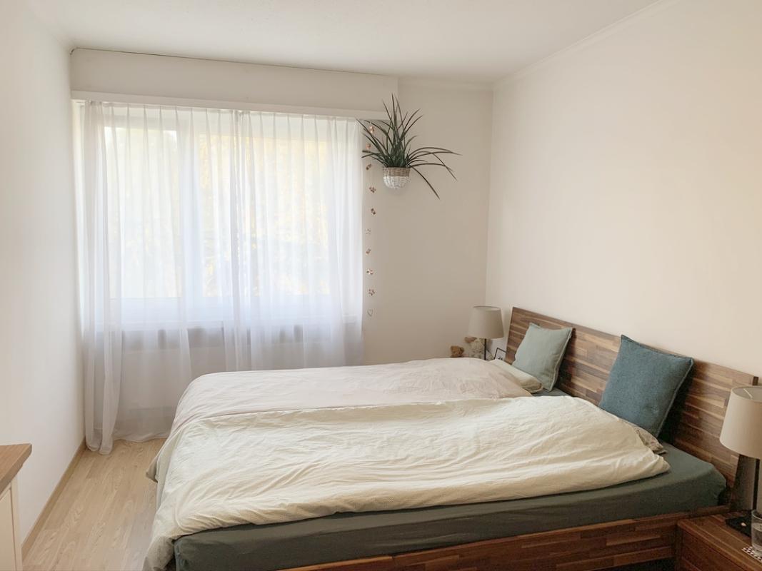 Schlafzimmer2.JPEG