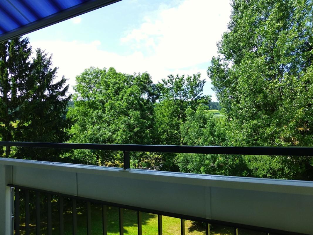 Aussicht_Balkon.jpg