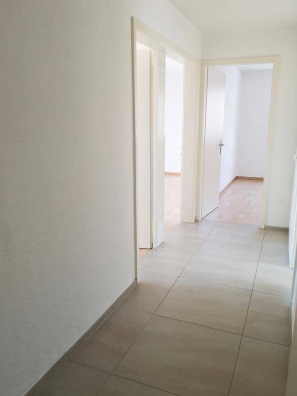 Korridor_1.jpg