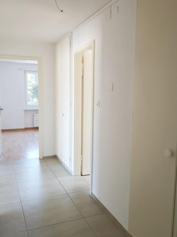 Korridor_2.jpg