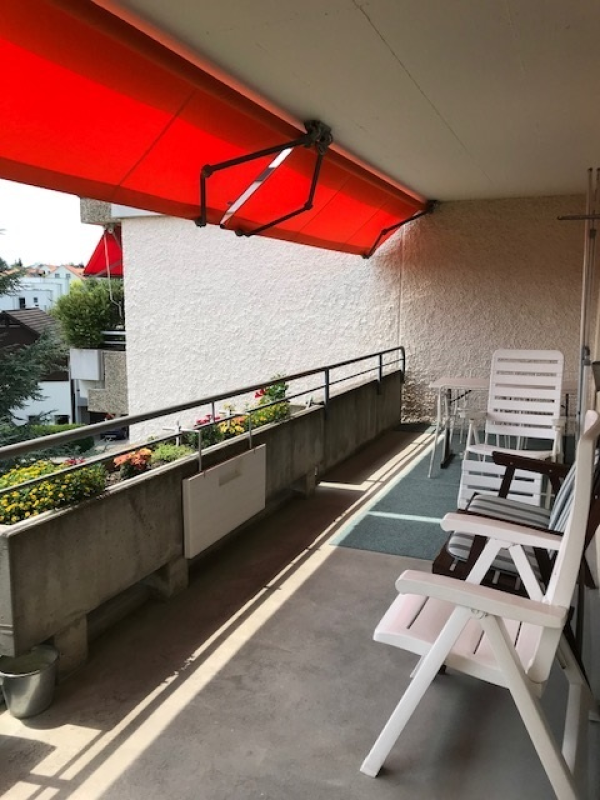 Balkon_1.jpg