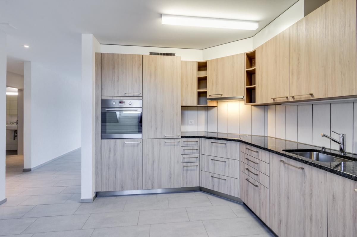 4.5-Zimmer-Wohnung_DachgeschossMueliwiesstrasse_69_in_Zell_ZH_26.jpg