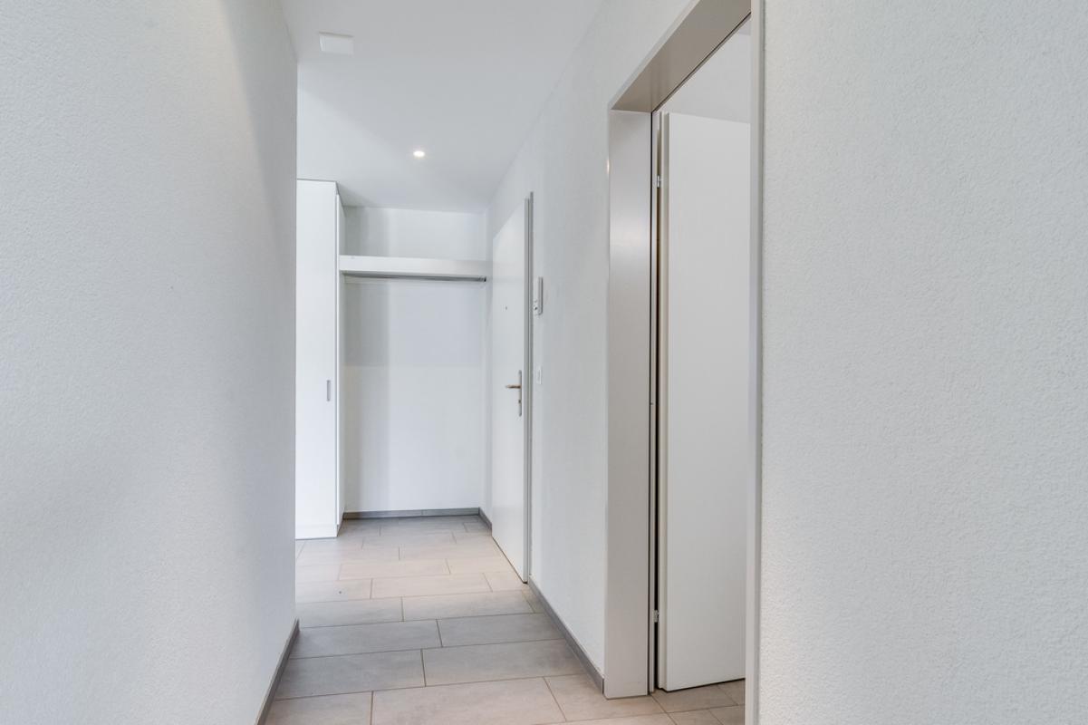 4.5-Zimmer-Wohnung_DachgeschossMueliwiesstrasse_69_in_Zell_ZH_17.jpg