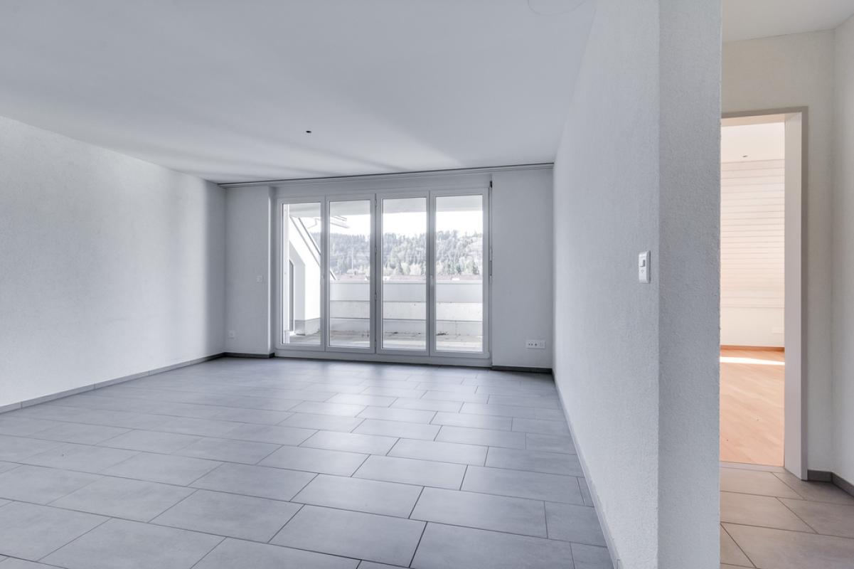 4.5-Zimmer-Wohnung_DachgeschossMueliwiesstrasse_69_in_Zell_ZH_10.jpg