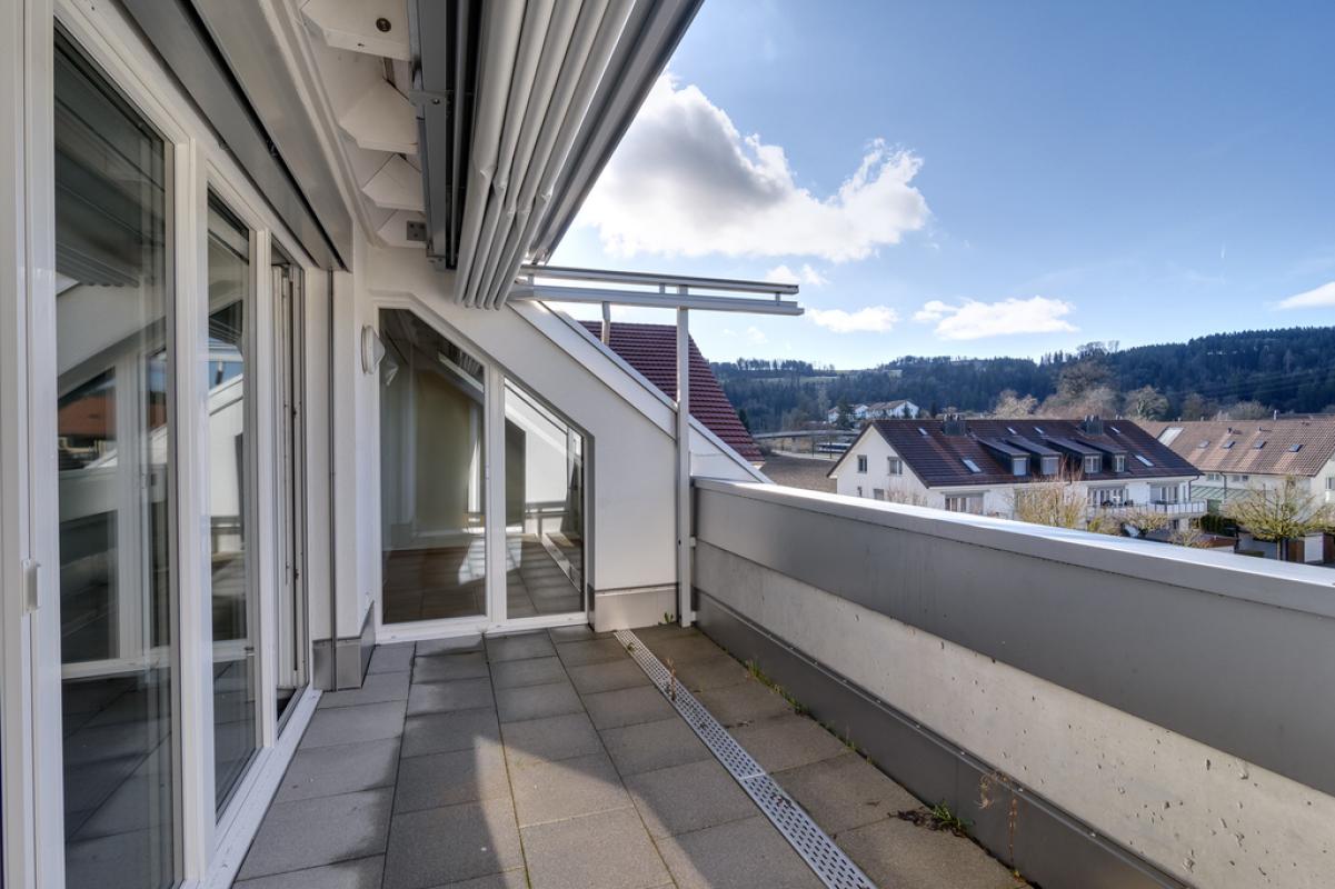 Balkon2.jpg