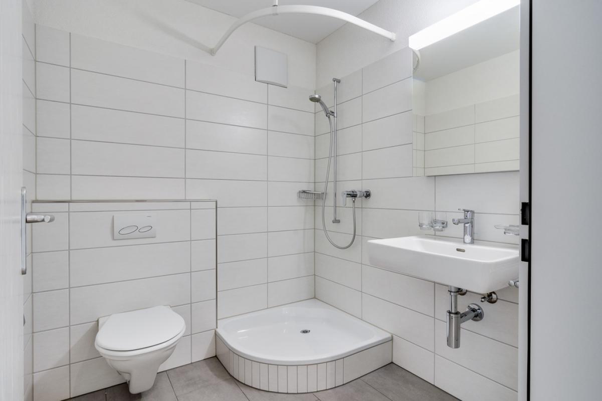 4.5-Zimmer-Wohnung_DachgeschossMueliwiesstrasse_69_in_Zell_ZH_22.jpg