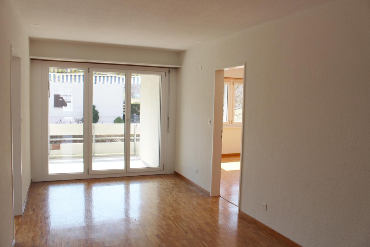 Wohnzimmer_2.JPG