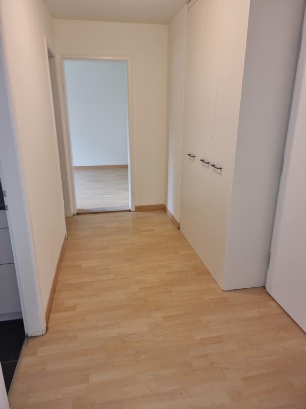 Korridor.jpg