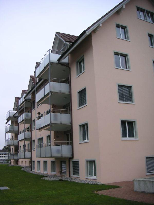 Schulhausstrasse 9