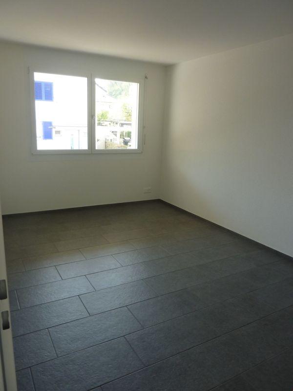 3.5 Zi-Wohnung in neuer Überbauung