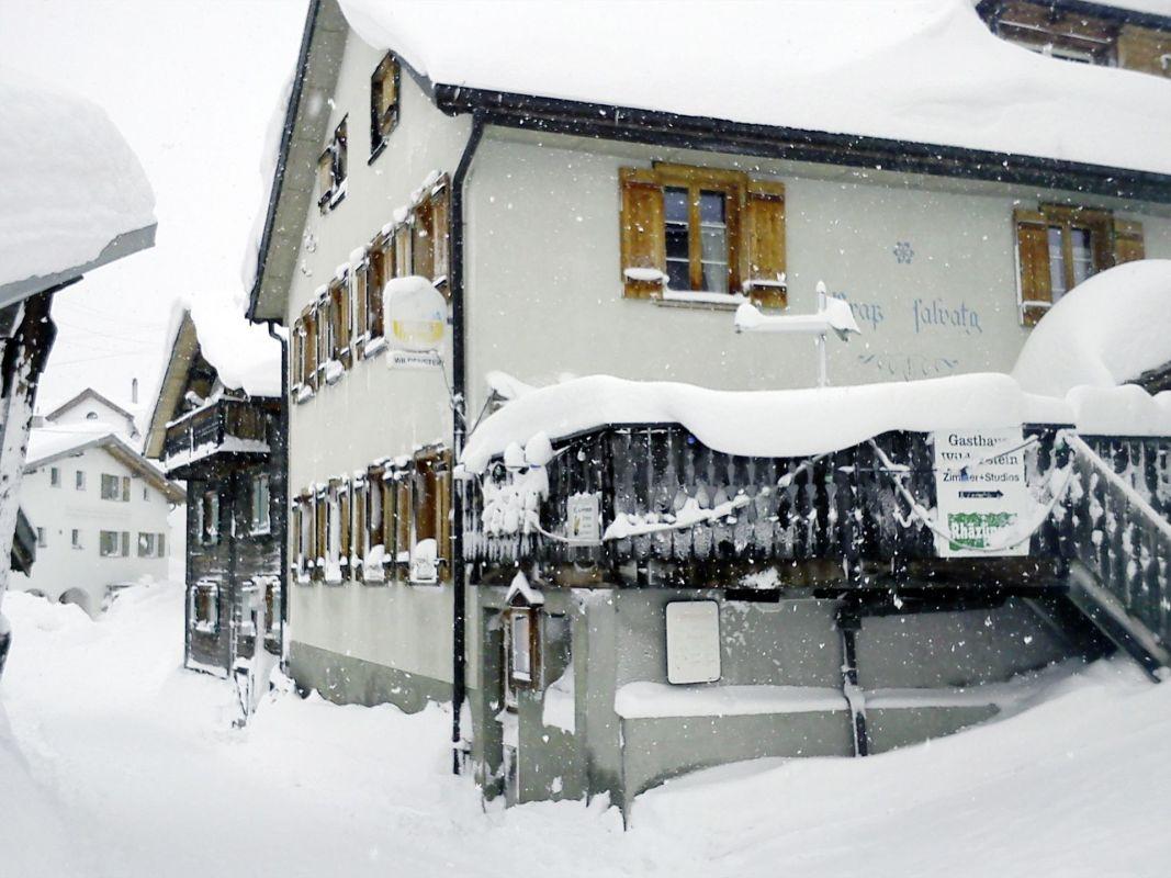 West-Süd_Winter 2016