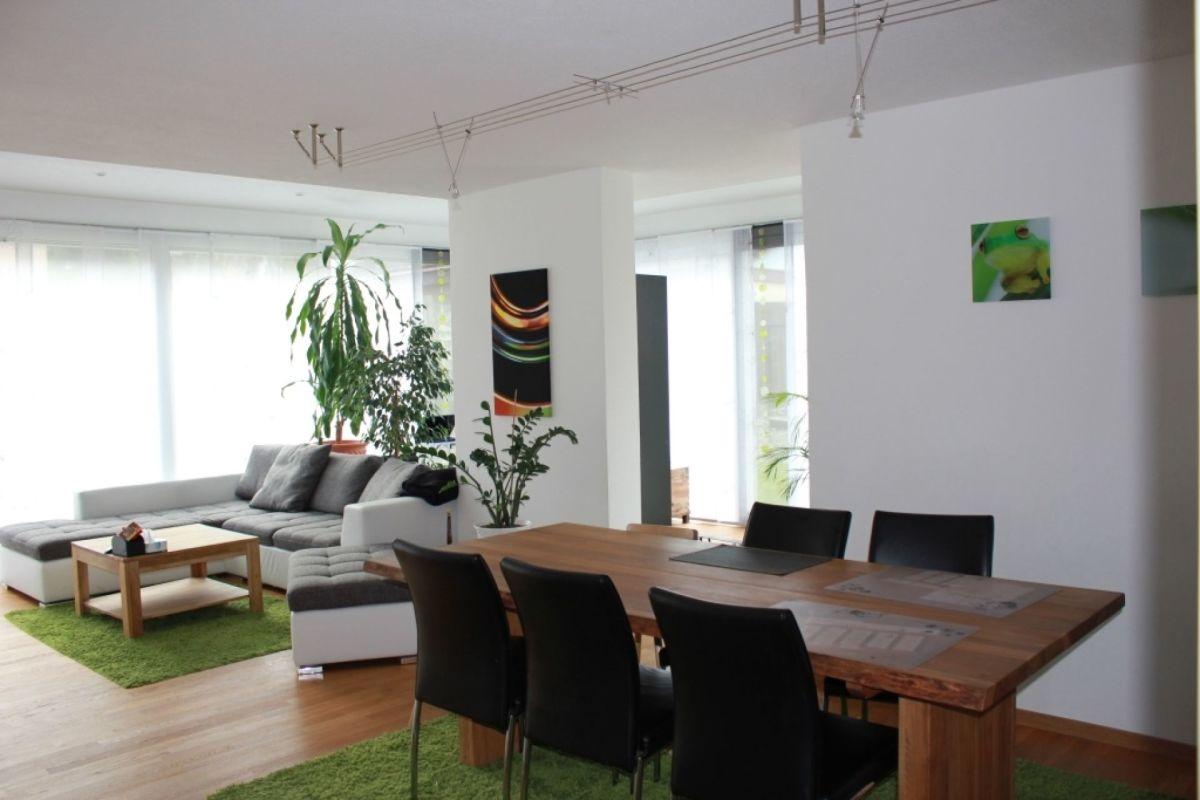 EG_Essbereich_Wohnzimmer