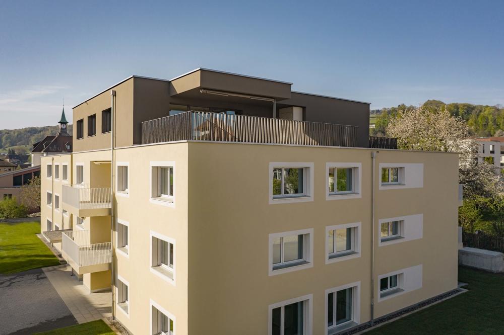 5706 Boniswil