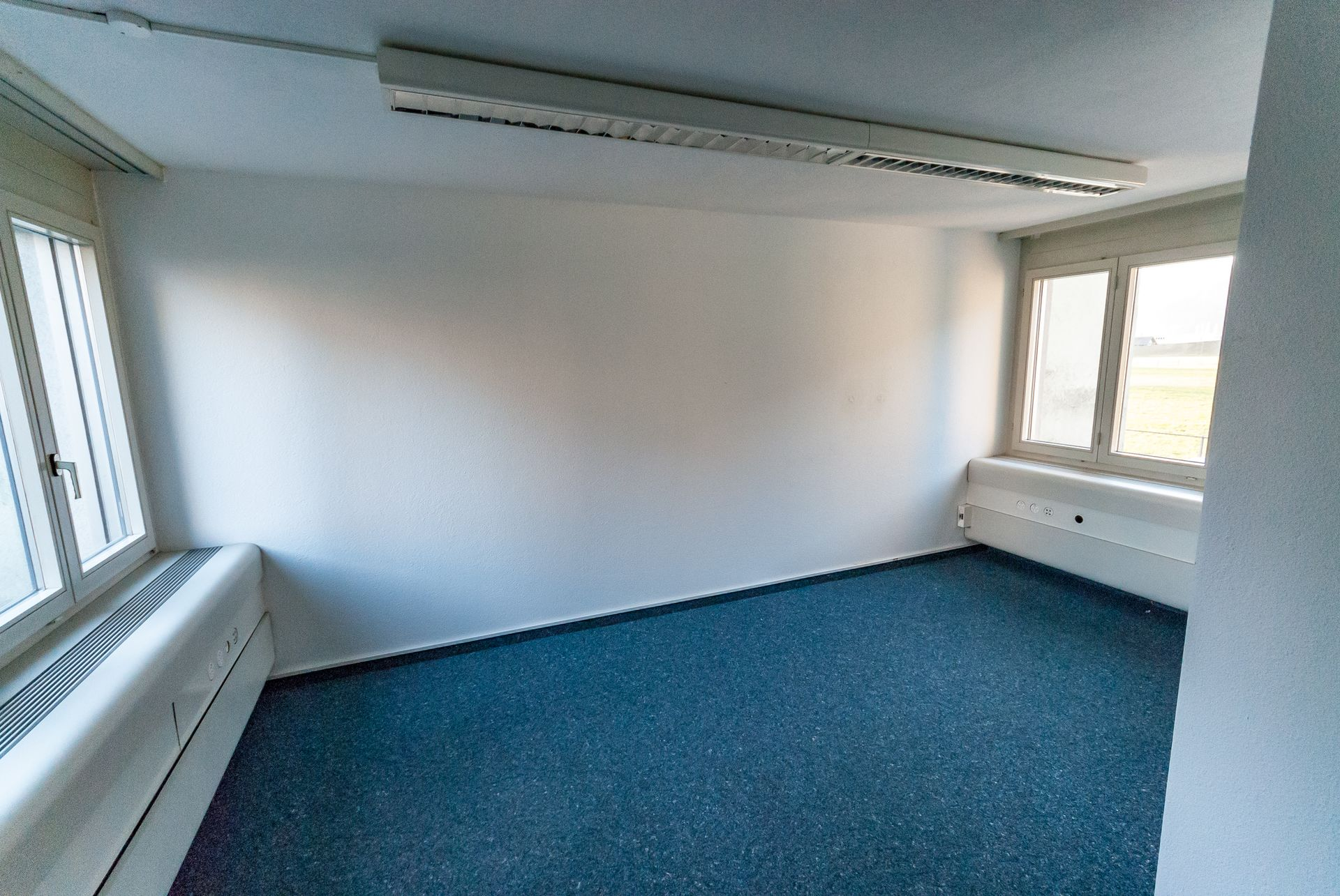 Miete: Büro und Praxisräum