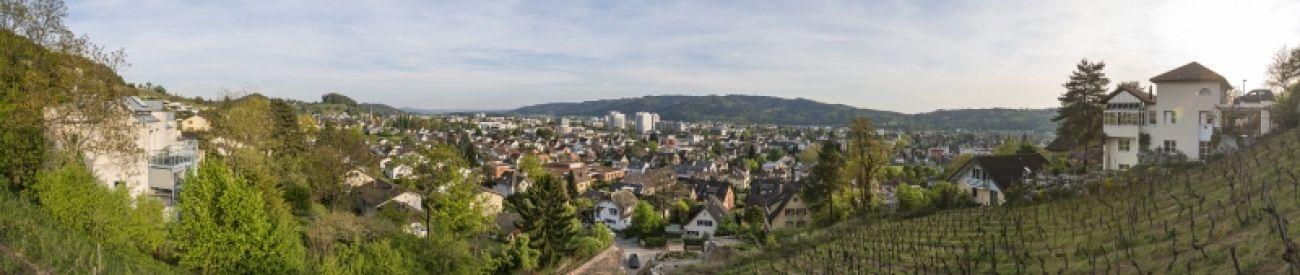 Panorama Haus D-4