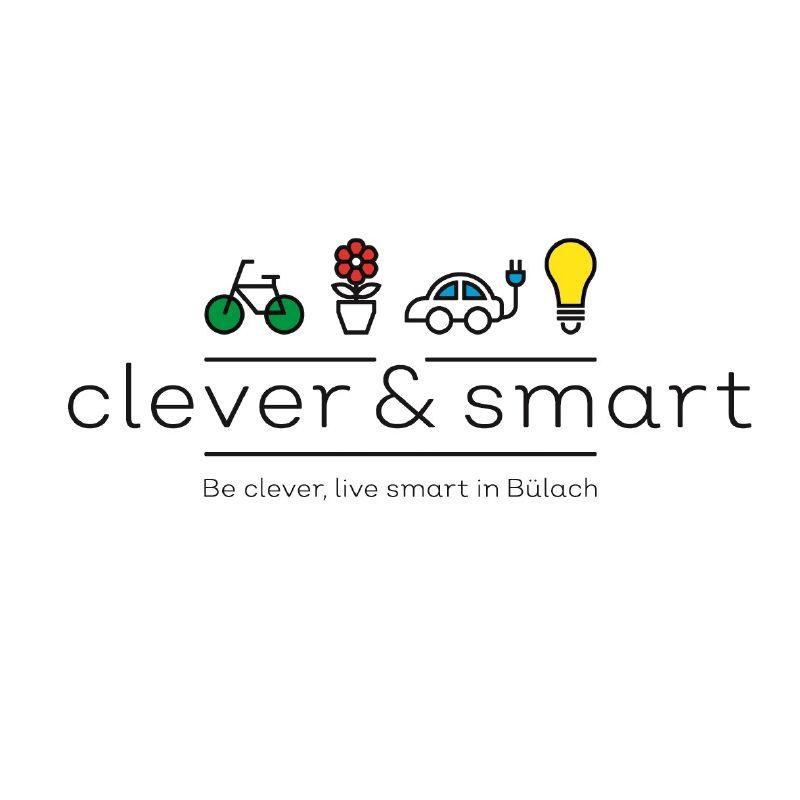 Clever und Smart