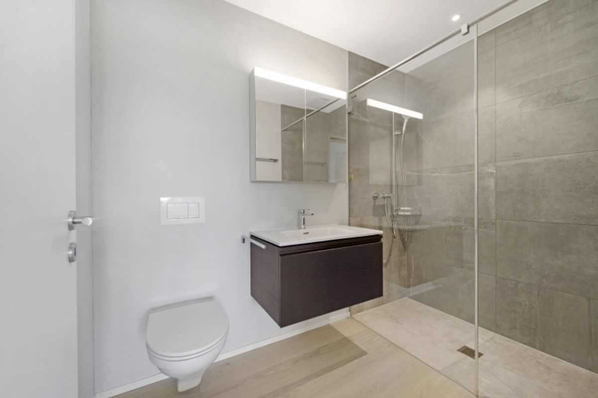 Beispielfoto Dusche_WC