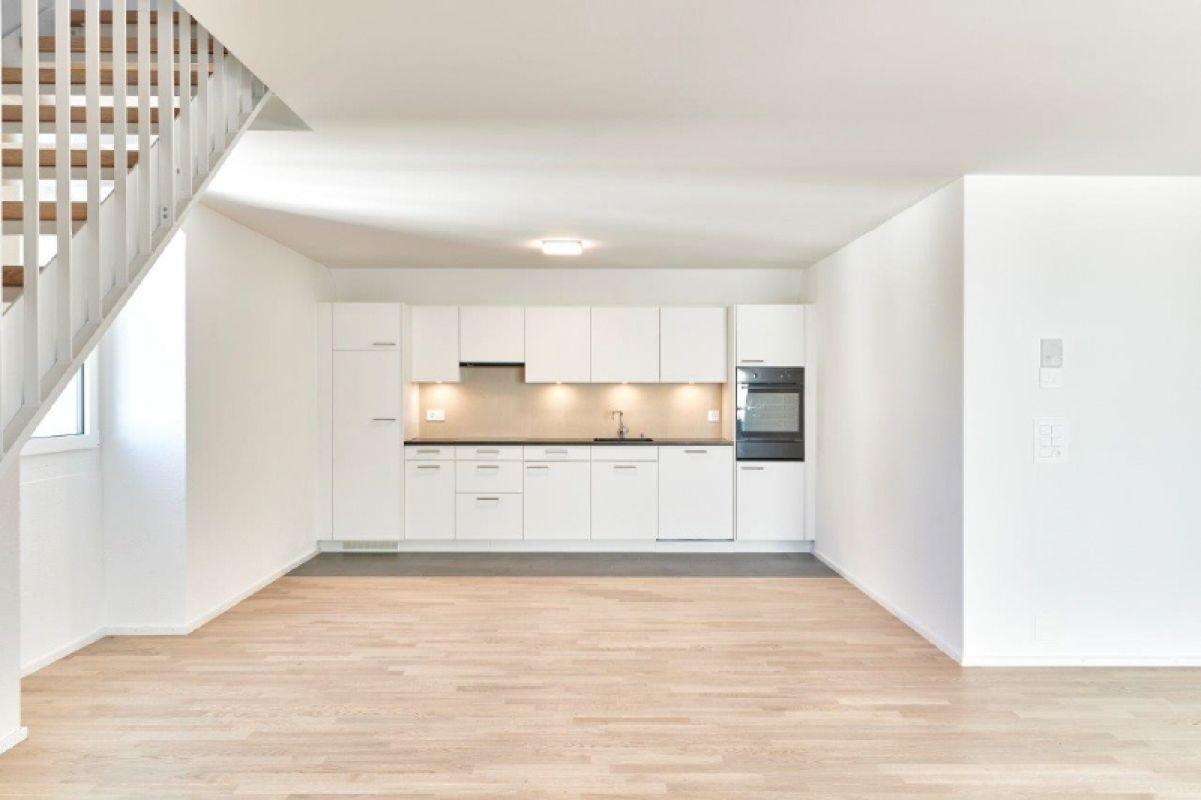 Küchenvariante 2