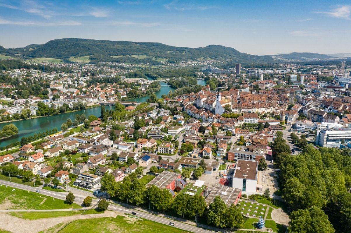 Aarau-Luftaufnahmen_DJI_0349-HDR