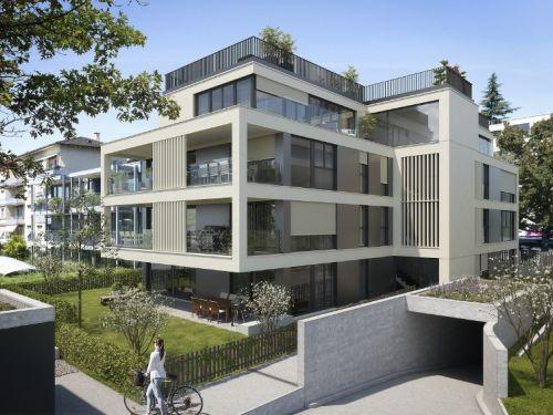 Aussenvisualisierung_1 Winterthur