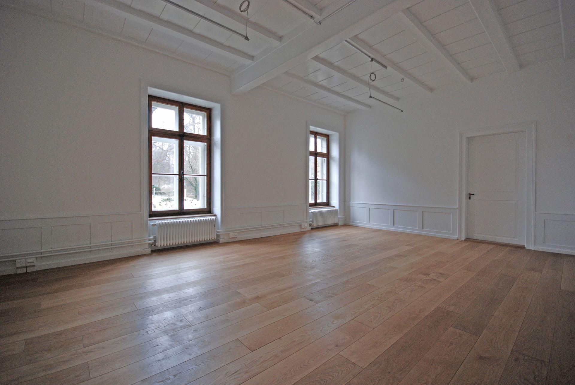 Büro-/Praxis-/Therapieräume an bester Lage