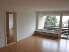 Wohnung Rupperswil