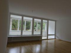 Wohnung Aarau