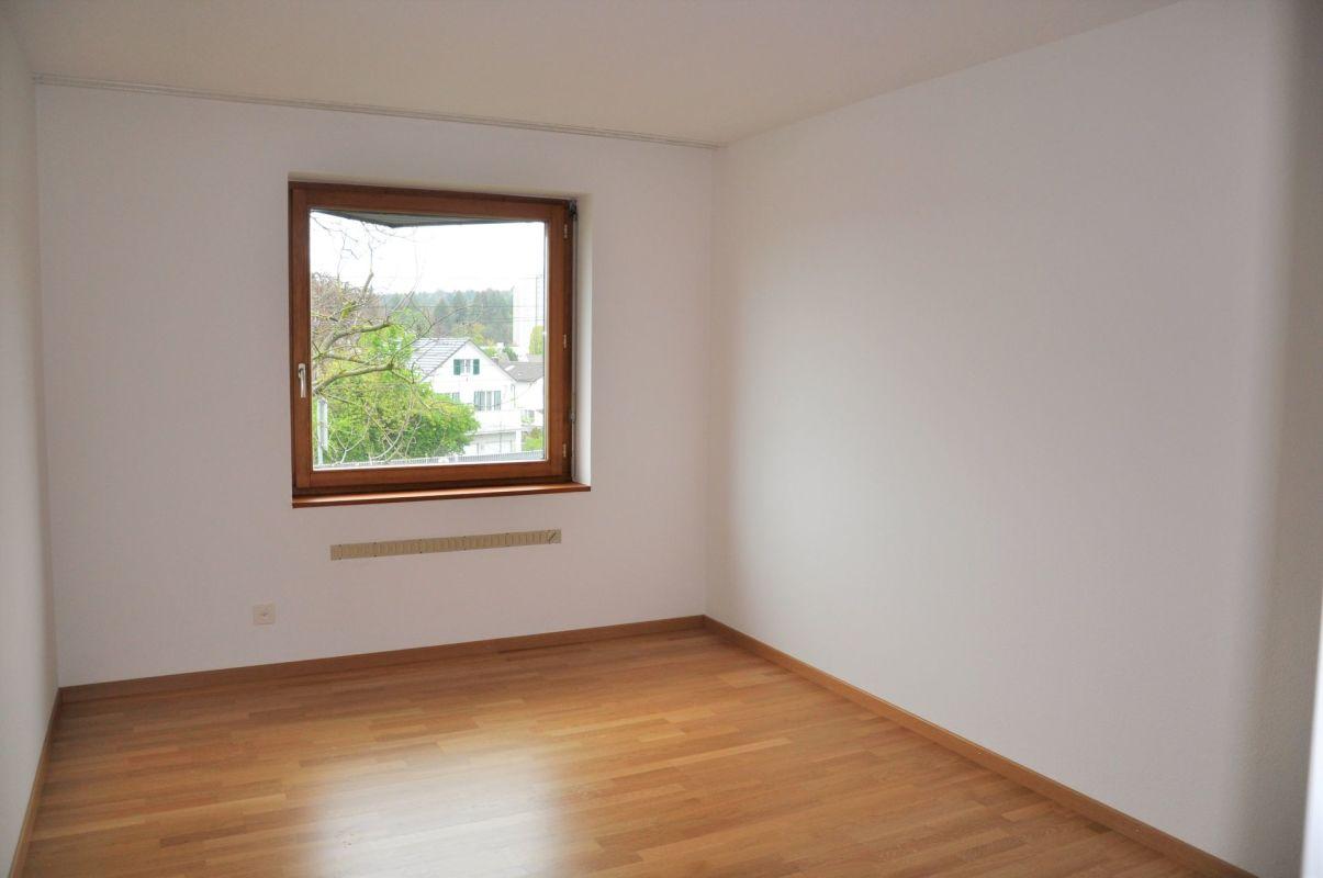 Kinderzimmer Wohnung Aarau