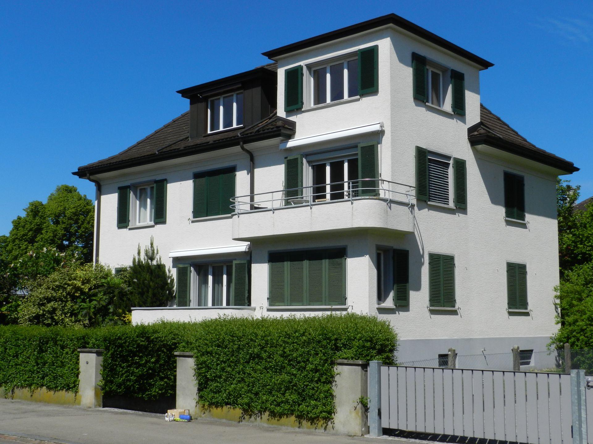 8280 Kreuzlingen