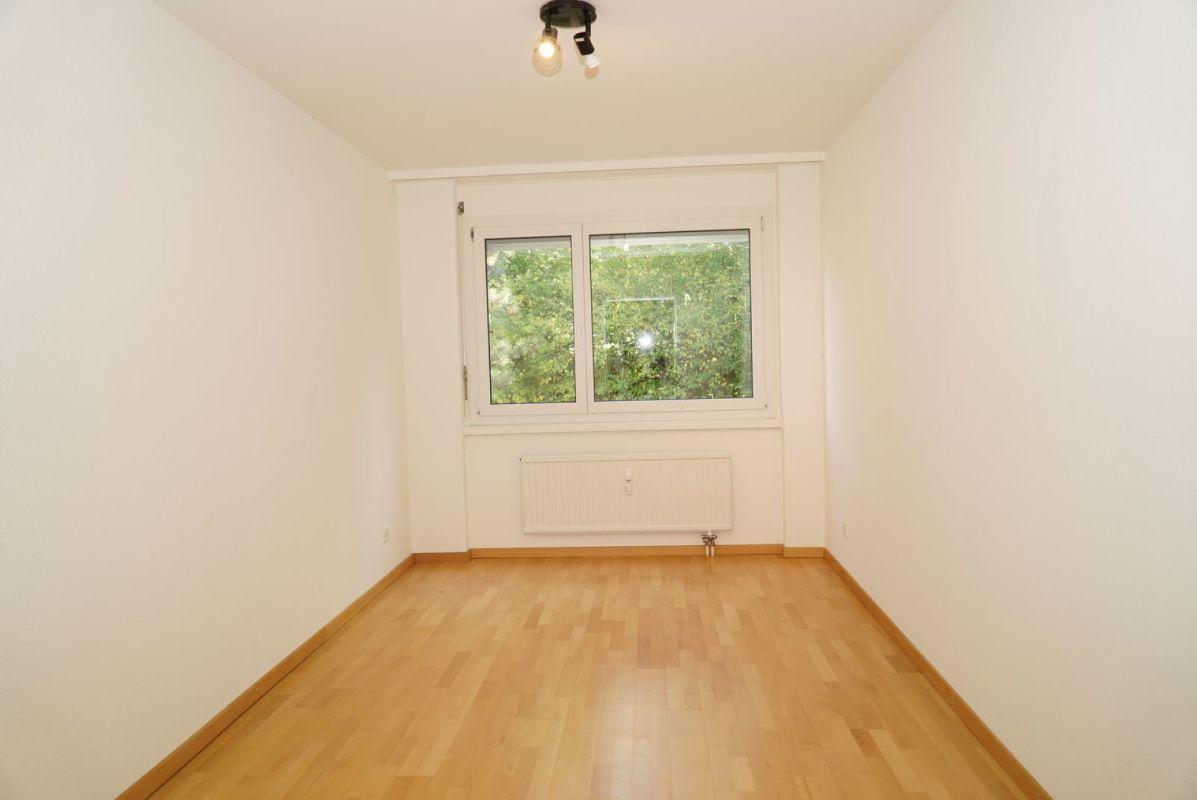Ein weiteres Zimmer