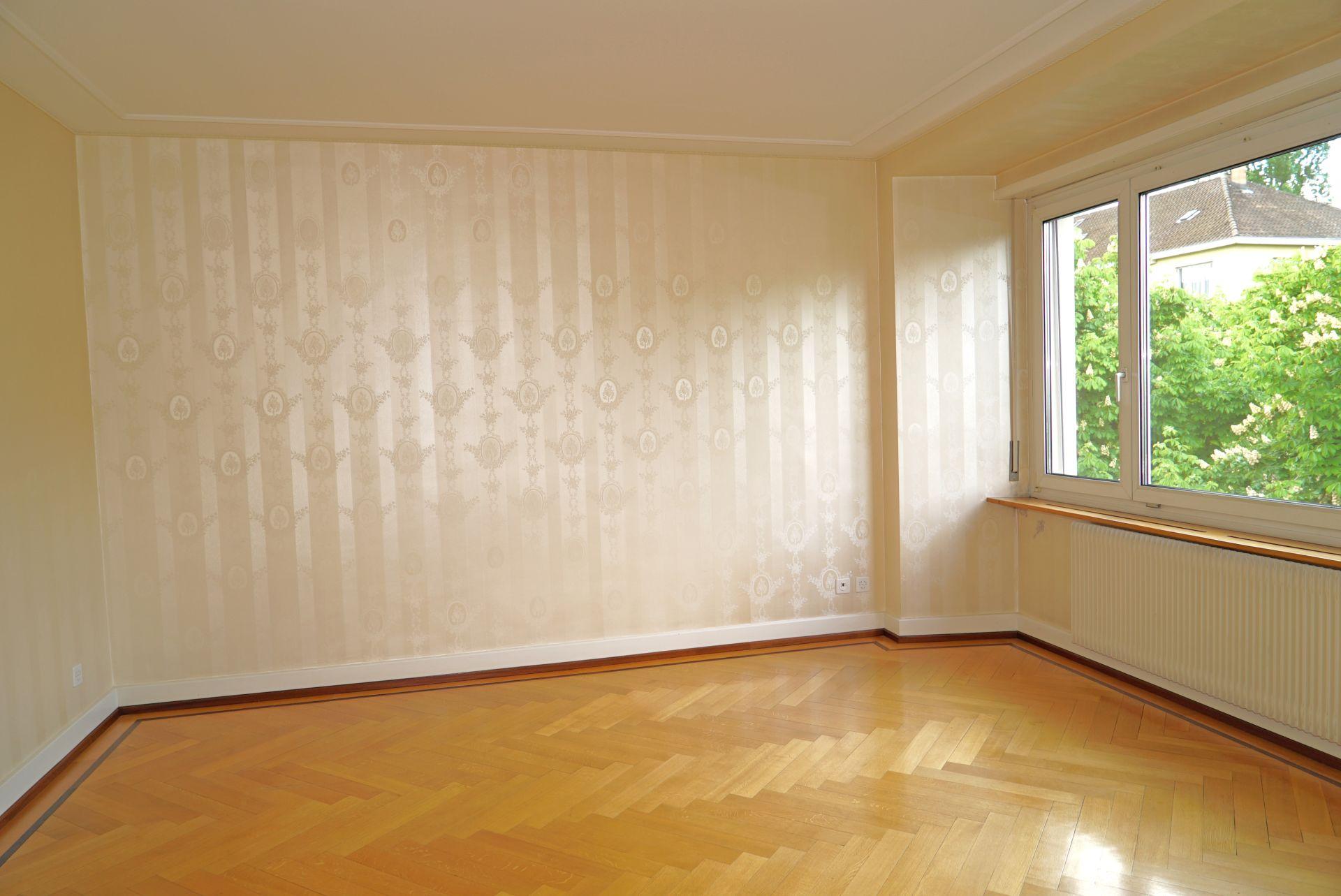 4055 Basel
