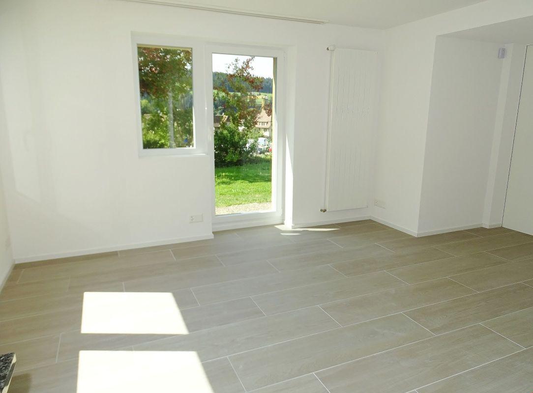 Modernes, neues Studio an TOP, RUHIGER LAGE!