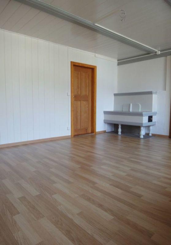 Grosszügies Schlafzimmer