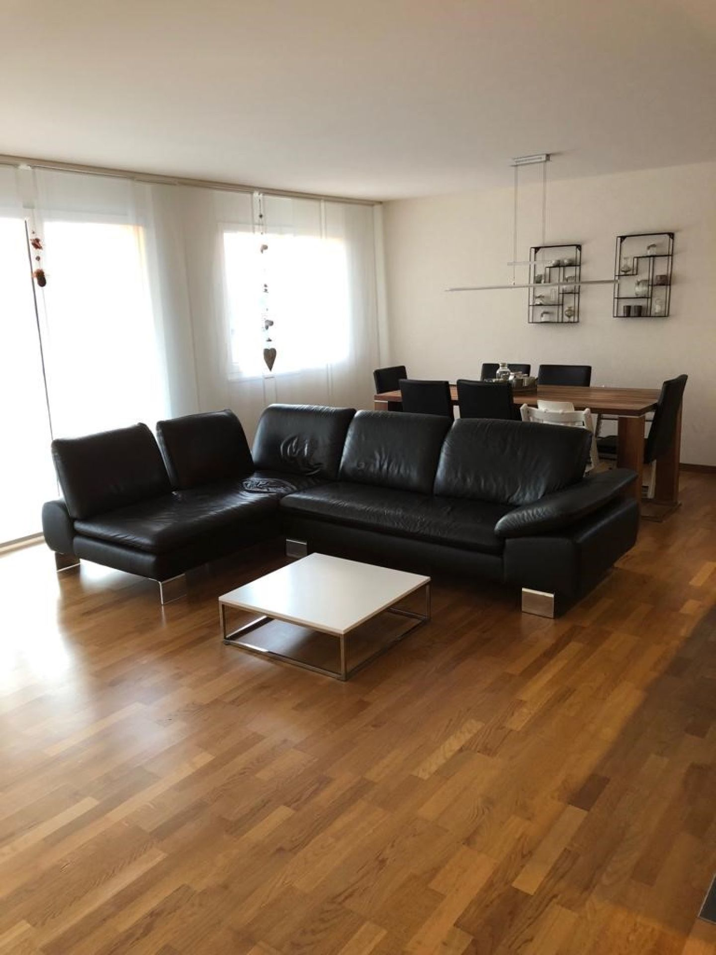 9536 Schwarzenbach