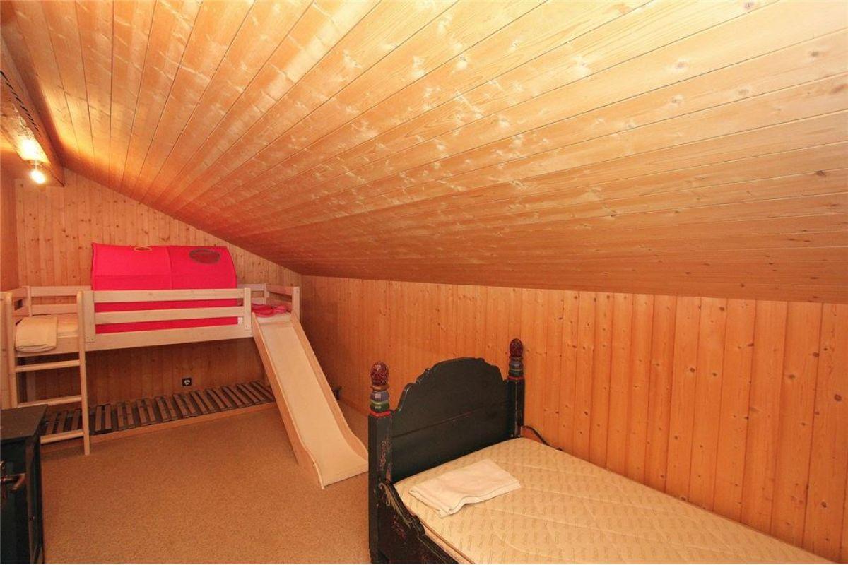 Gemütliche 3½-Zimmer-Maisonette-Wohnung