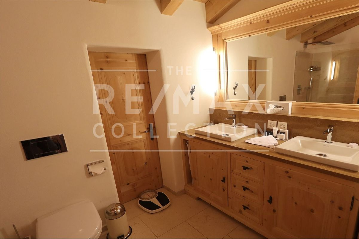 Weitere Bilder auf www.remax.ch