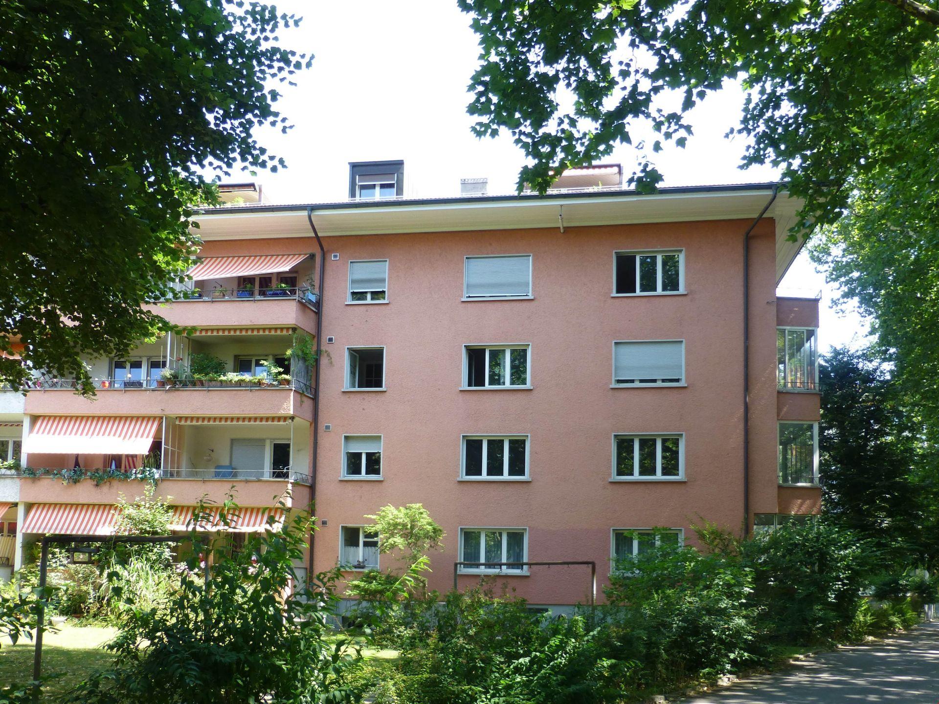 3014 Bern