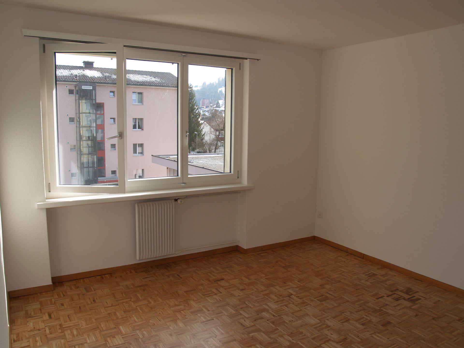 9630 Wattwil