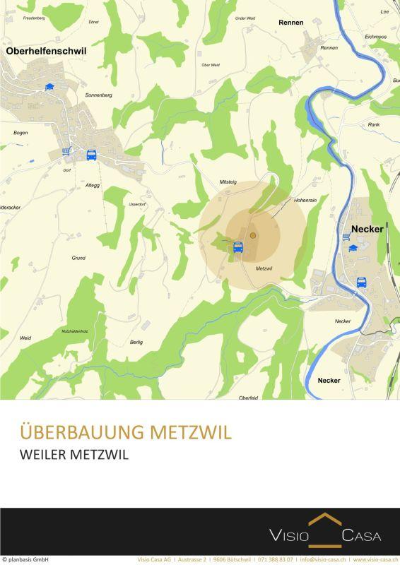 Weiler Metzwil