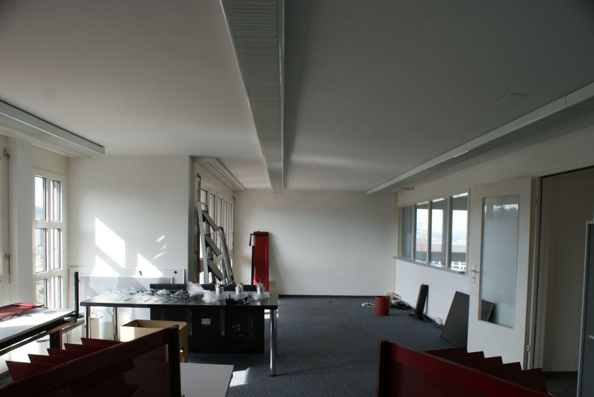 Raum Nr. 4
