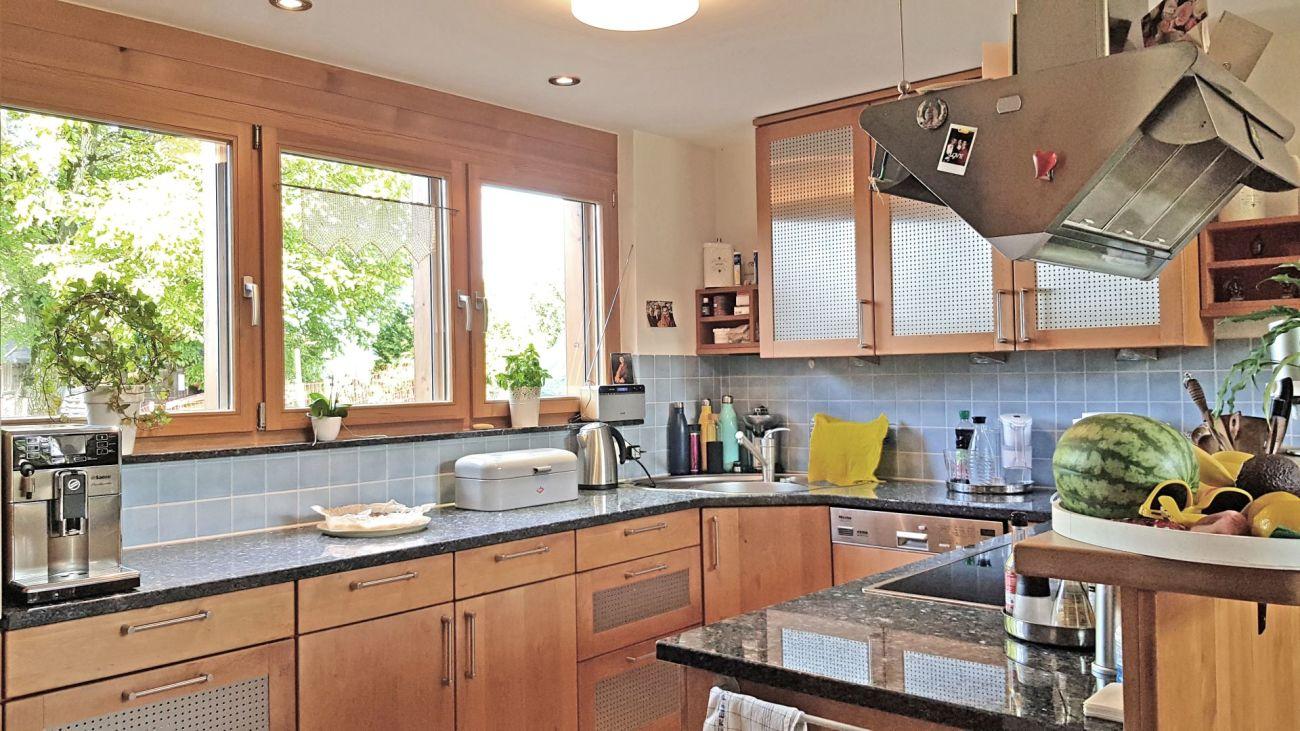 Küche C3