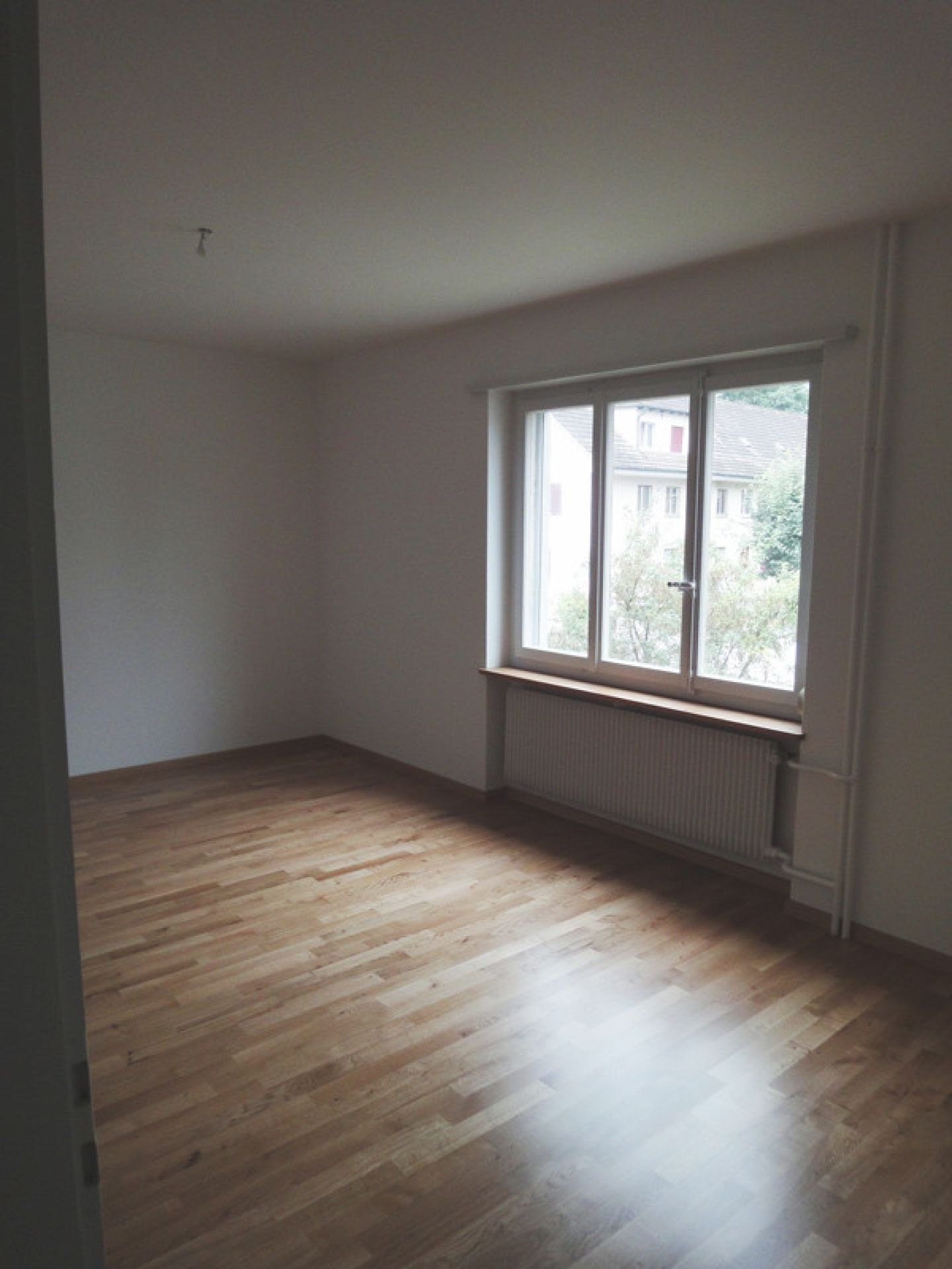 3018 Bern