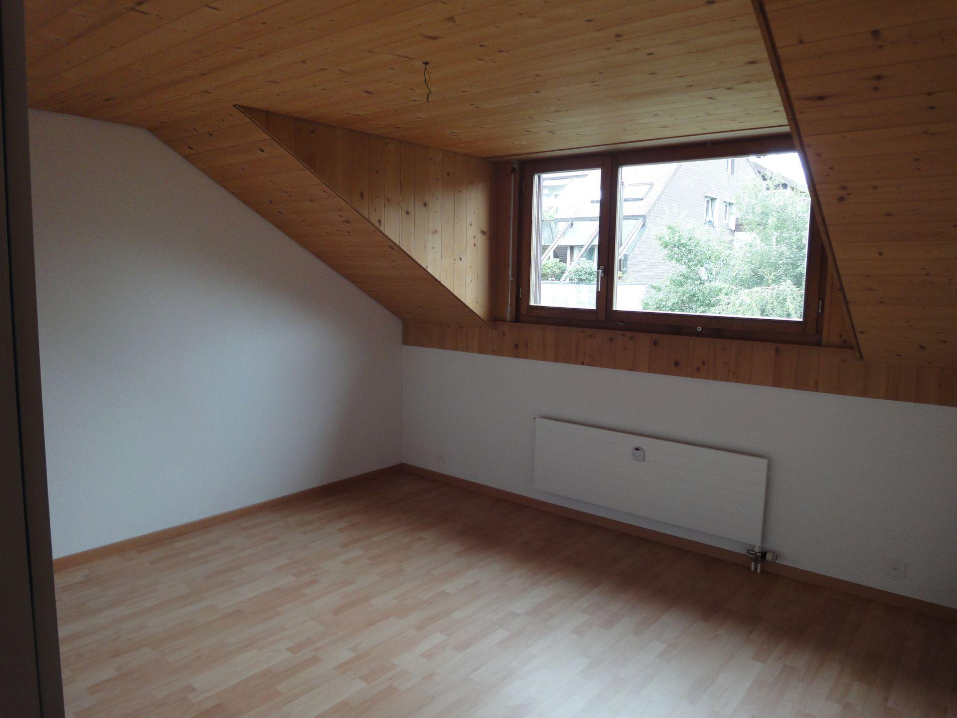 3150 Schwarzenburg