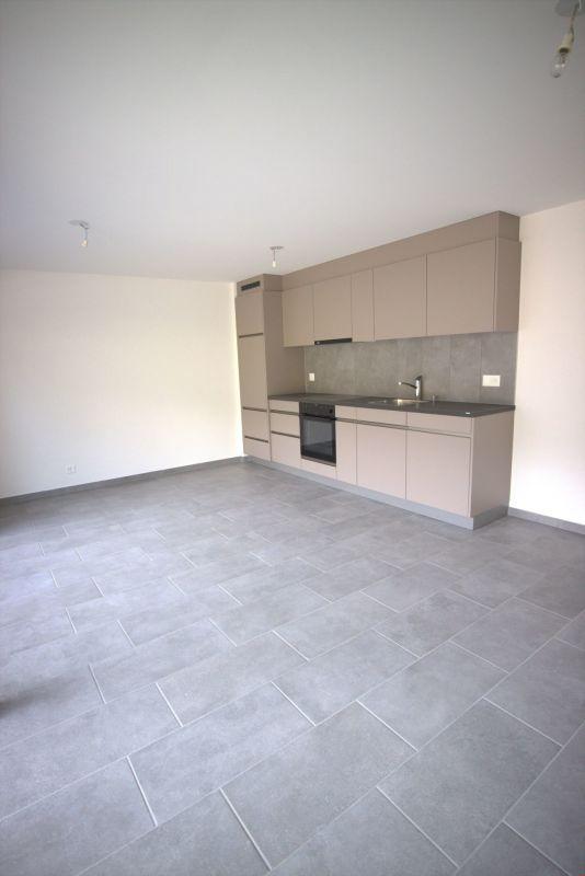 1er Loyer offert - Magnifique appartement de 3.5 pièces